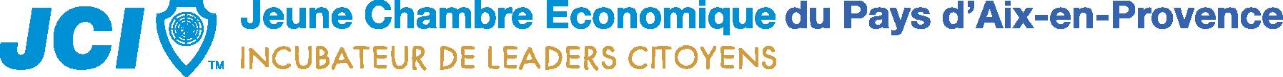 jeune chambre économique du Pays d'Aix
