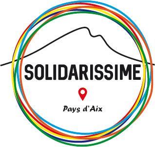 solidarissime-jce-aix-en-provence-covid-19-commerces-ouverts